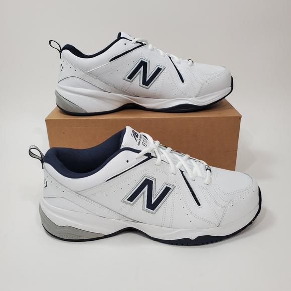 New Balance 69 V2 Cross Training Shoes